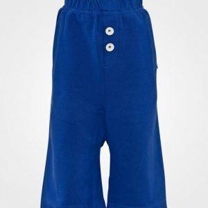 Shampoodle Drop Pants Cobalt Blue Verryttelyhousut