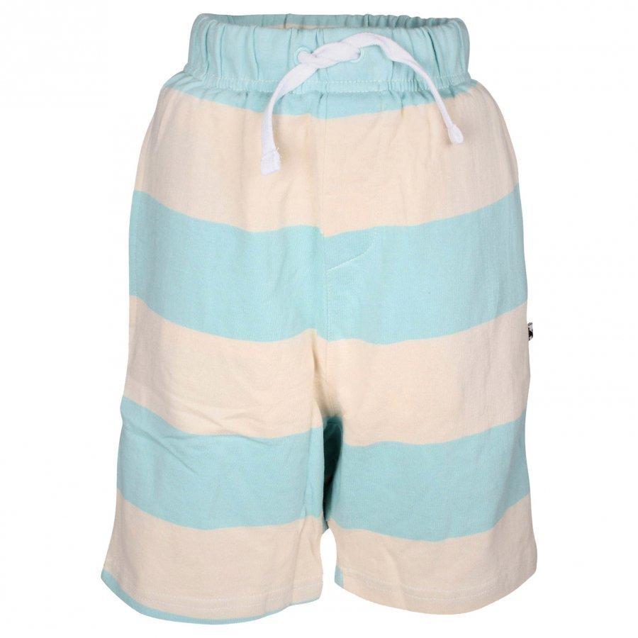 Shampoodle Drop Shorts Shortsit