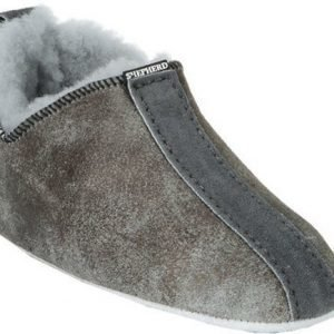 Shepherd Tossut Viared Antique/Grey