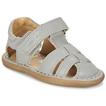 Shoo Pom CRESPIN TONTON sandaalit