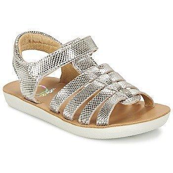Shoo Pom GOA SPART sandaalit