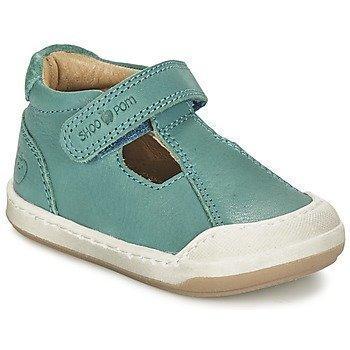 Shoo Pom KIDUR sandaalit