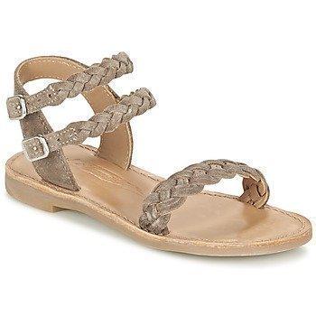 Shwik by Pom d'Api LAZAR BI WOVEN sandaalit