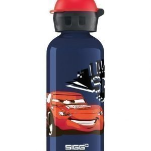 Sigg Cars Speed Juomapullo 0