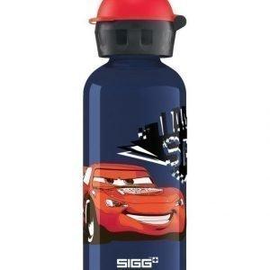 Sigg Cars Speed Juomapullo 0