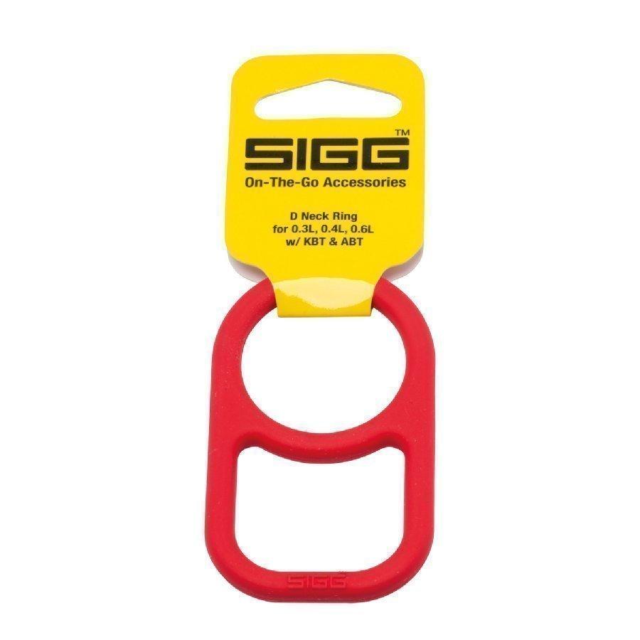 Sigg D Neck Rengas 0