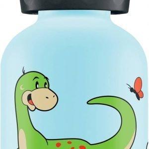 Sigg Dino Family Juomapullo 0