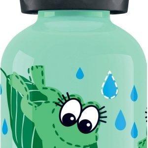 Sigg Froggy Rain Juomapullo 0