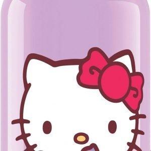 Sigg Hello Kitty C Juomapullo 0