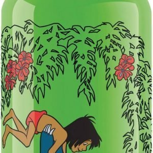 Sigg Jungle Book Juomapullo 0