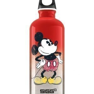 Sigg Mickey Mouse Juomapullo 0