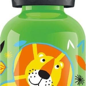 Sigg New Family Jungle Juomapullo 0
