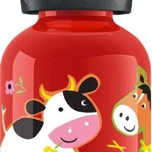 Sigg New Farmyard Family Juomapullo 0