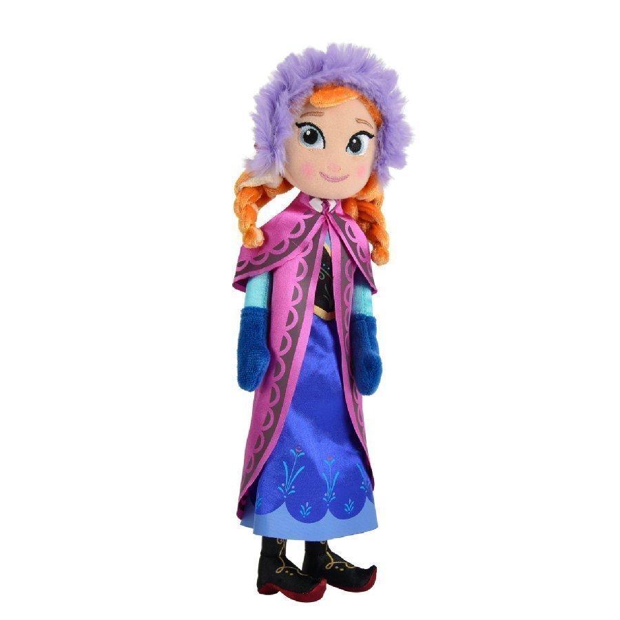 Simba Disney Frozen Anna 25 Cm