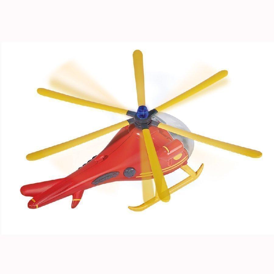 Simba Palomies Sami Helikopteri Ja Hahmo