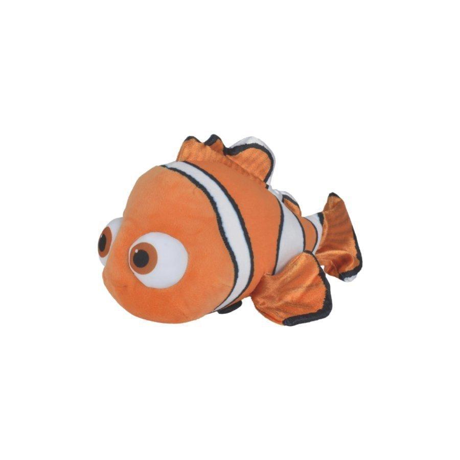 Simba Pehmolelu Disney Doria Etsimässä Nemo 25 Cm