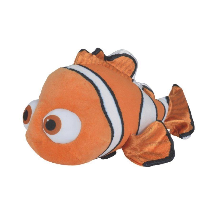 Simba Pehmolelu Disney Doria Etsimässä Nemo 50 Cm