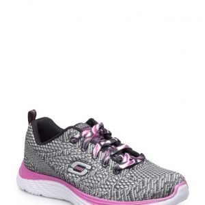 Skechers Kool Thing