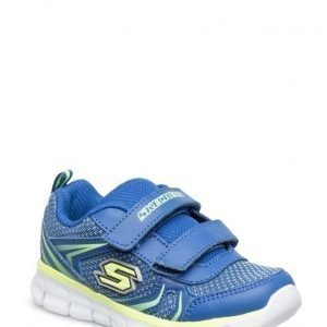 Skechers Mini Sprint