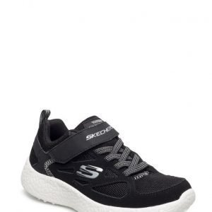 Skechers Skechers Burst Power Sprints