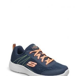 Skechers Skechers Burst Second Wind