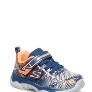 Skechers Skechers Neutron Subatomic