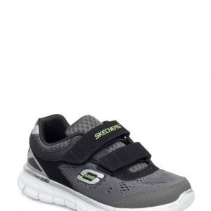 Skechers Skechers Synergy