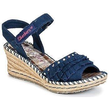 Skechers TIKIS sandaalit
