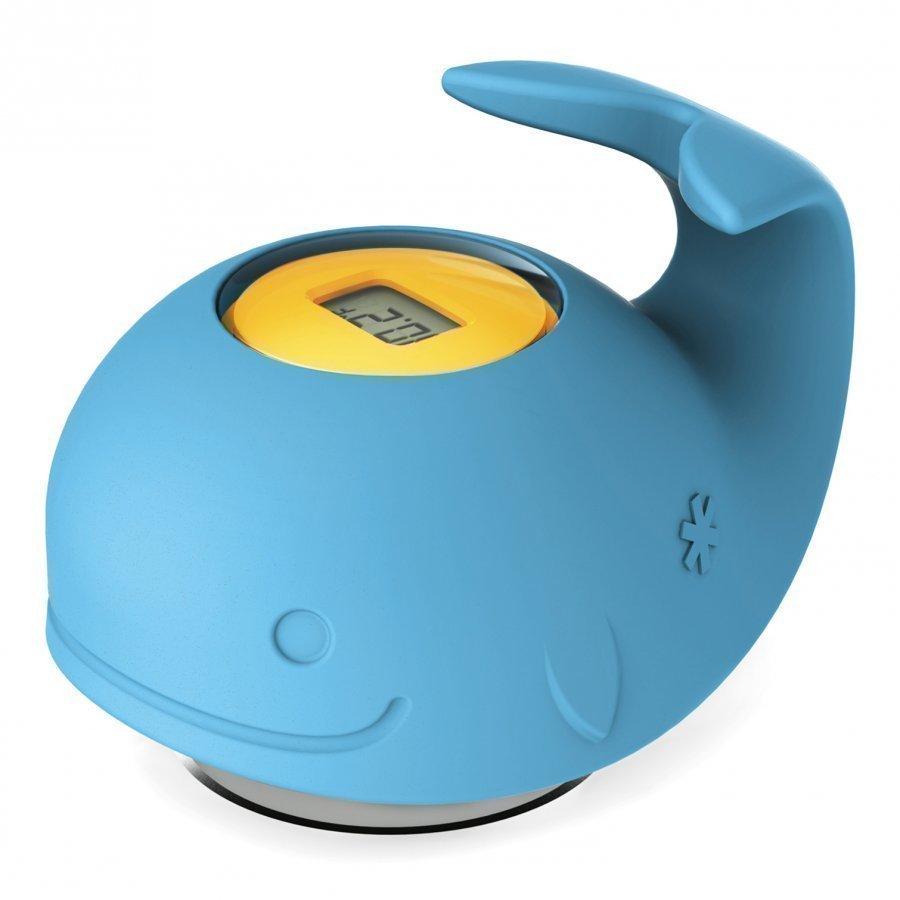 Skip Hop Moby Floating Bath Thermometer Lämpömittari