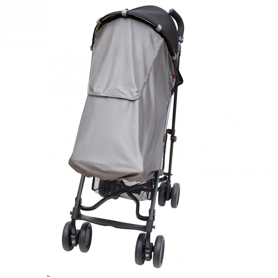 Skip Hop Stroll & Go Stroller Sun And Sleep Shade Aurinkokuomu