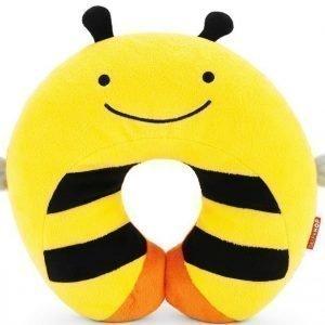 Skip Hop Zoo Niskatyyny Mehiläinen