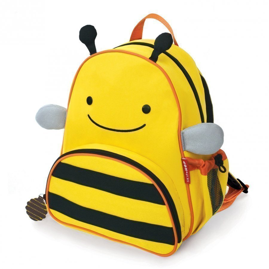 Skip Hop Zoo Pack Bee Reppu