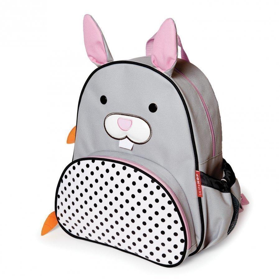 Skip Hop Zoo Pack Bunny Reppu
