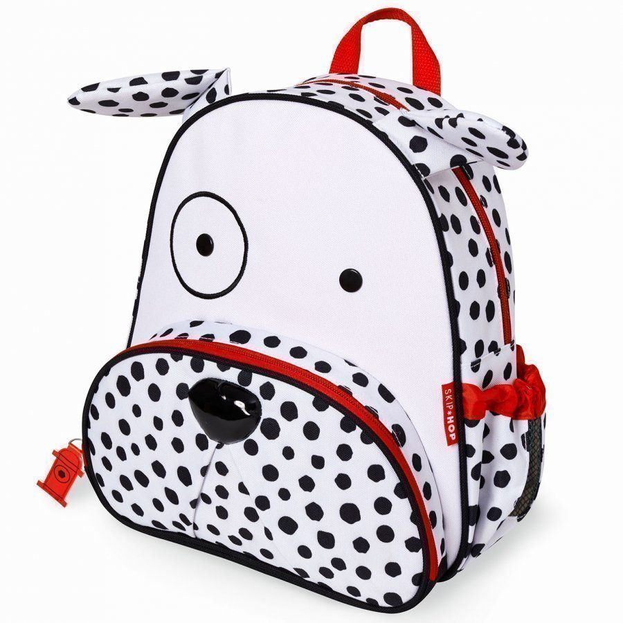 Skip Hop Zoo Pack Dalmation Reppu
