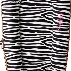 Sleepyhead Deluxe Zebra
