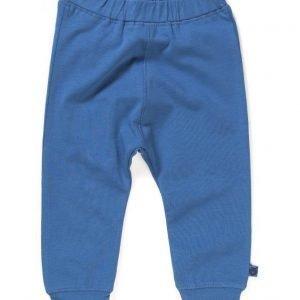 Småfolk Baby Jersey Pants