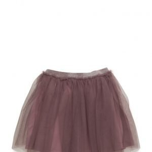 Småfolk Skirt. Single Tulle Layer