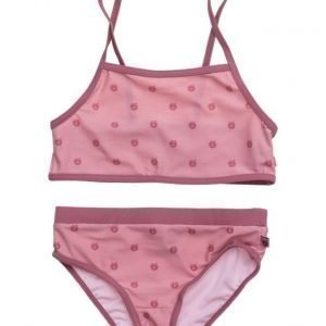 Småfolk Swimwear Bikini Apples
