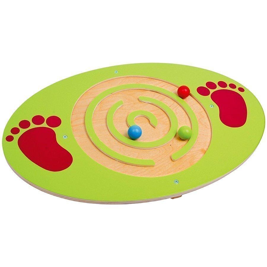 Small Foot Tasapainolauta