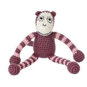 Smallstuff Monkey Helistin