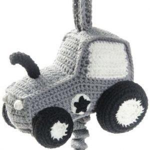 Smallstuff Musiikkimobile Traktori