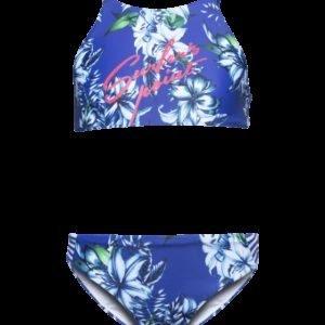 Soc Antibe Bikini Bikinit