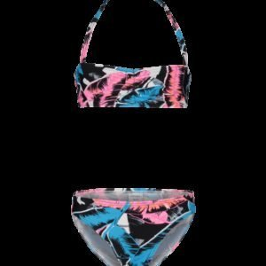 Soc Bandeau Bikini Bikinit
