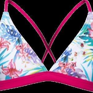 Soc Bikini Haltertop Bikiniyläosa