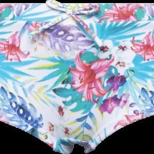 Soc Bikini Hipster Bikinihousut