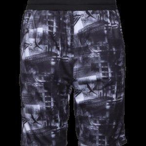 Soc Bts Func Shorts Treenishortsit