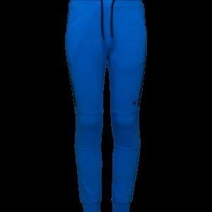 Soc Graphic Sw Pants Collegehousut
