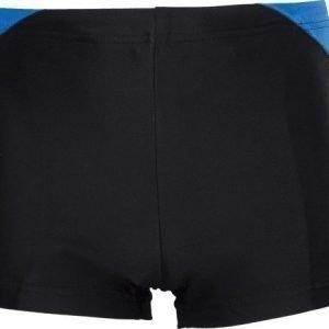 Soc K Trunk Shorts uimahousut