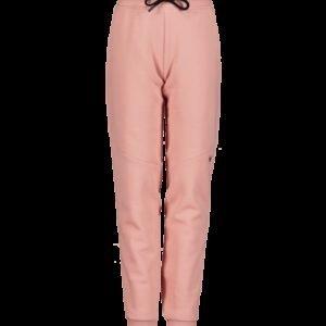 Soc Soft Swt Pants Collegehousut