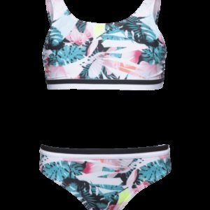 Soc Sport Bikini Bikinit